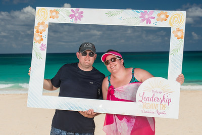 LIT_Beach_Photos_Satruday-619