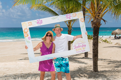 Beach_photos_Weds-055