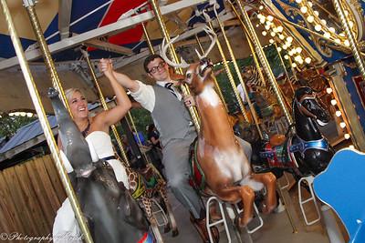 Leslie and Chris Slideshow