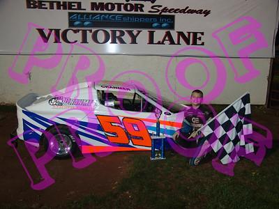 04-30-16 Bethel Motor Speedway