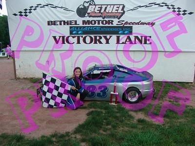 05-28-16 Bethel Motor Speedway