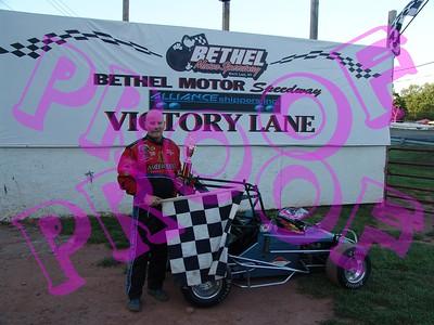 09-03--16 Bethel Motor Speedway