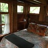 Bed in Bonbibi