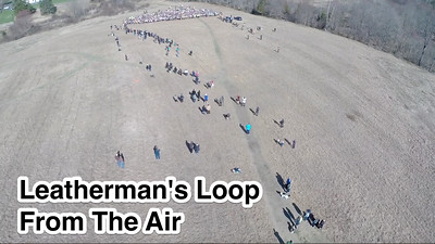 Loop-Start-From-Air-Amazing-Grace