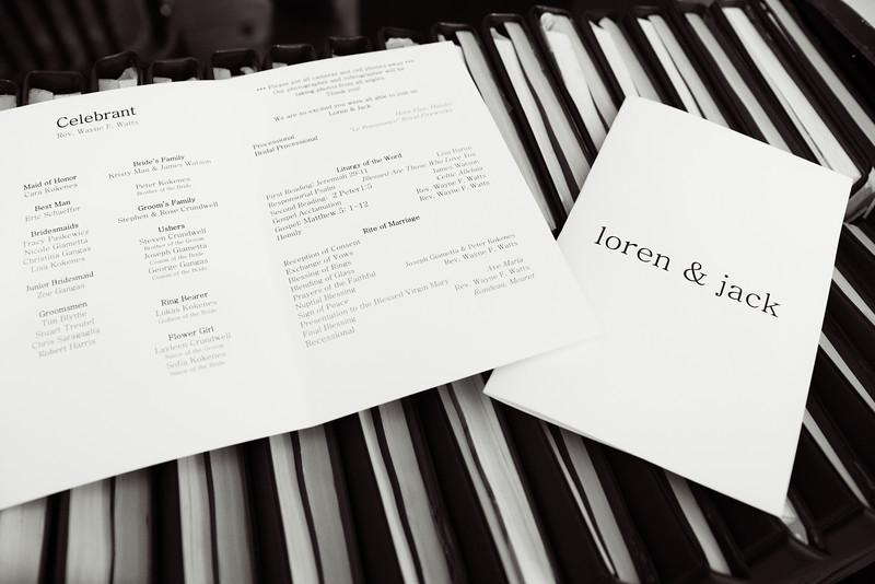 0502-Loren Kokenes Jack Crundwell w0082
