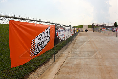 LOLMDS facility banners