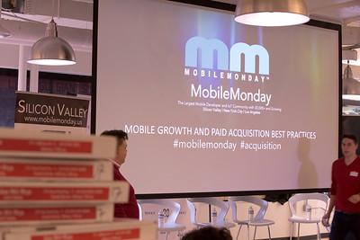 MobileMonday @momosv @DeepakThakral @wearefetch @DengKai Chris D'Avanzo