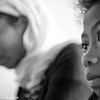 Kulanu_Madagascar_JKristal_Hi-Res_035
