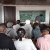 Kulanu_Madagascar_JKristal_Hi-Res_028