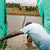 Kulanu_Madagascar_JKristal_Hi-Res_014