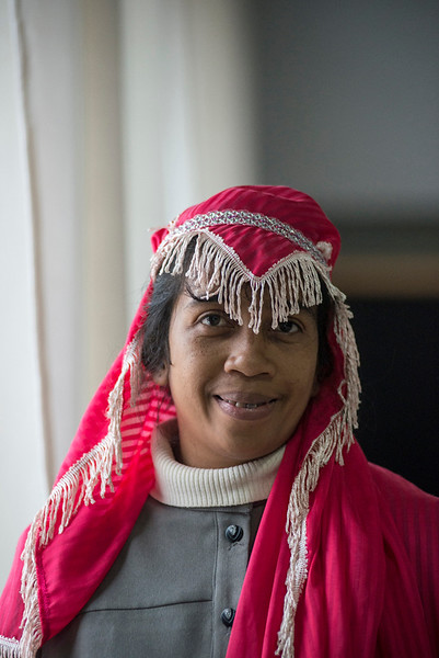 Kulanu_Madagascar_JKristal_Hi-Res_019