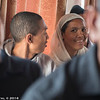 Kulanu_Madagascar_JKristal_Hi-Res_039
