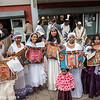 Kulanu_Madagascar_JKristal_Hi-Res_072