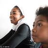 Kulanu_Madagascar_JKristal_Hi-Res_033
