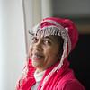 Kulanu_Madagascar_JKristal_Hi-Res_021