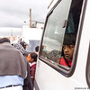 Kulanu_Madagascar_JKristal_Hi-Res_006