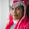 Kulanu_Madagascar_JKristal_Hi-Res_022