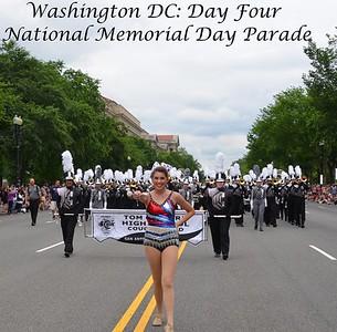20160530 Washington DC: Day Four