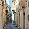 Street in Rabat