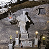 St. Paul's Grotto