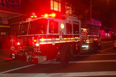 Manhattan 064  10-27-16