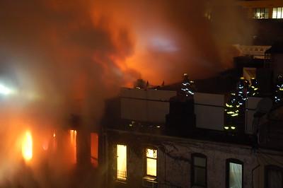 Manhattan 018  10-27-16