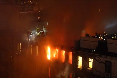 Manhattan 016  10-27-16