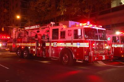 Manhattan 051  10-27-16