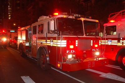Manhattan 058  10-27-16