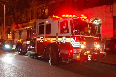 Manhattan 045  10-27-16