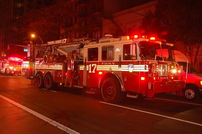 Manhattan 059  10-27-16
