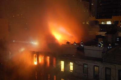 Manhattan 019  10-27-16