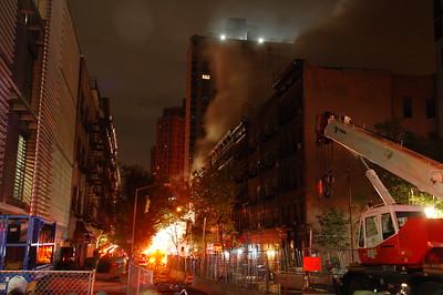 Manhattan 002  10-27-16