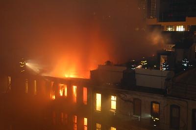 Manhattan 024  10-27-16