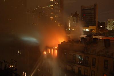 Manhattan 038  10-27-16