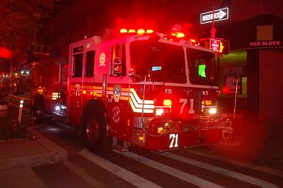 Manhattan 065  10-27-16
