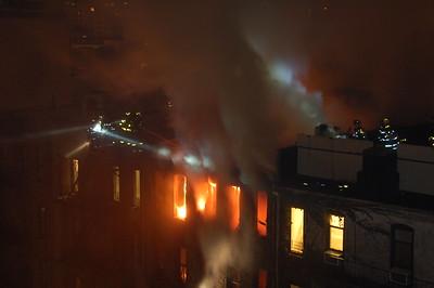 Manhattan 015  10-27-16