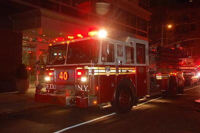 Manhattan 057  10-27-16