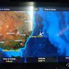 Back to Sydney we go