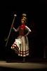 16447 Victoria Oleen, The Music Man 3-15-16