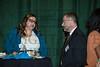 17002 Melissa Rubins, CEHS Scholarship Dinner 2-16-16