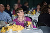 17165 Jane Koester, Honors Institute Luncheon 3-23-16