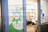 17171 Andrew Call, Employee Health & Wellness Center opening 3-1-16