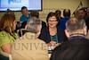 17183 Cindy Schisler, Organizational Effectiveness 3-17-16