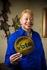 17185 Jim Hannah, Kimberly Barrett Wright Vote Project 3-8-16