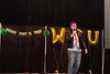 17195 Andrew Call, Mr WSU PAgeant 3-13-16