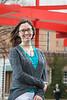 17198 Sarah Olsen, Student Profile Holley Mapel 3-9-16