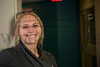 17211 Wendy Barhorst, Orientation Student Testimonials 3-16-16