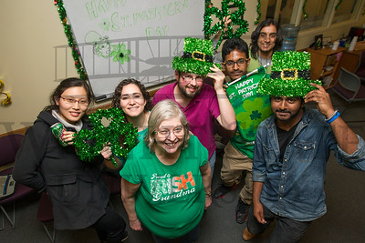 17230 UCIE St Patricks Day Celebration 3-18-16