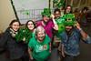 17230 Andrew Call, UCIE St Patricks Day Celebration 3-18-16